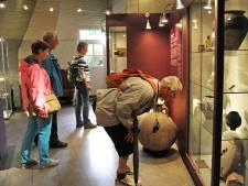 Verhuizing archeologisch museum Aardenburg vertraagd