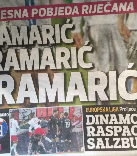 AZ treft oude bekende van Feyenoord: dit is wat je moet weten van duel met Rijeka