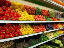 'Tuinbouwsector minder hard geraakt door tweede coronagolf', wel flinke exportdaling verwacht door Brexit