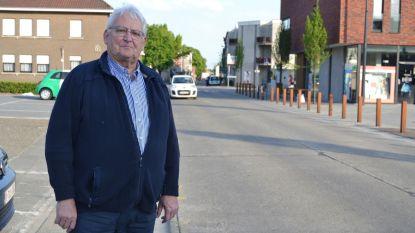 """Werken starten na bouwverlof: """"Jaar hinder door vernieuwing van centrum Begijnendijk"""""""