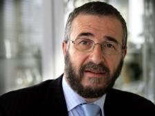 Joodse en islamitische organisaties veroordelen mishandeling meisje (14) Emmeloord