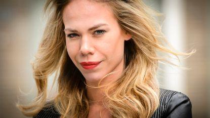 Nicolette Kluijver is kankervrij verklaard
