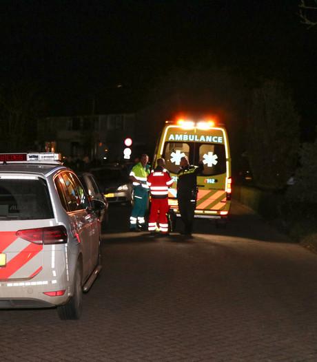 Hond die baby ernstig verwondde in Rijswijk kreeg spuitje