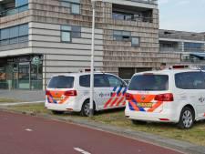 Geen gewonden bij gewapende overval op Aziatisch restaurant in Stadshagen