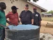 Vastenactie zit zonder collecte: parochianen moeten hart laten spreken via bankrekening