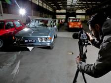 'Mensen komen voor nieuwe auto, maar kijken eerst naar die oude'
