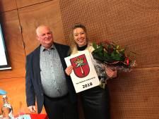 Marije Vermeulen wint Hans van Reekum Cultuurprijs, Kees Blom krijgt publieksprijs