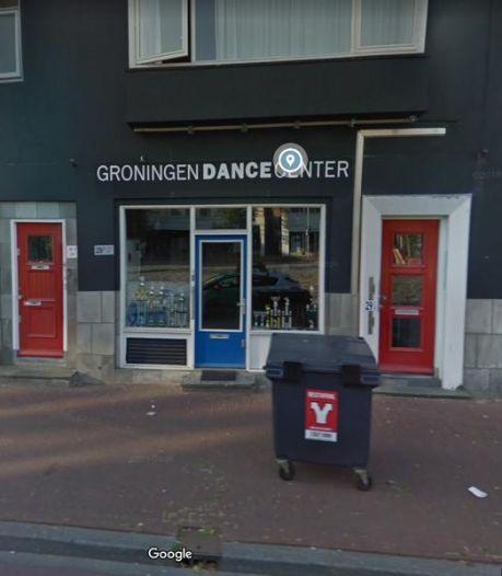 Zedenzaak rond eigenaar dansschool Groningen: elf aangiftes