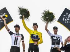 Het wordt een Tour de France vol raadsels