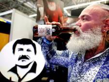 El Chapo a désormais sa propre bière