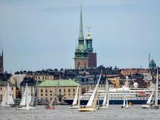 Zweden werken 2 uur minder per dag voor zelfde loon