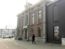 Jongerencentrum laat stem horen op 'Red Willemeen Open Dag'