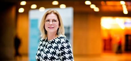 Van Toorenburg verlaat de Tweede Kamer: CDA heeft een soort duolijsttrekker