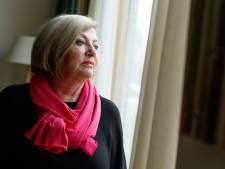 Zevenbergse moeder: 'Als ík me niet meer om mijn zoon bekommer, wie dan wel?'