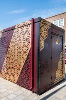 Gemeente wil illegale graffiti tegengaan met legale 'street art'
