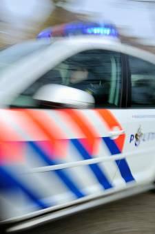 Vrachtwagenchauffeur in Zevenhuizen met geweld beroofd