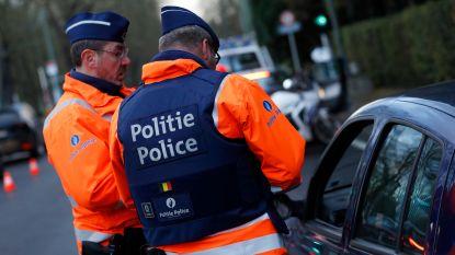 Vanavond Verkeersveilige Nacht Oost-Vlaanderen: overal extra alcoholcontroles