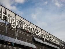 Eindhoven krijgt Design Thinking Center op de High Tech Campus