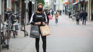 340 miljoen euro aan hinder- en compensatiepremies voor 20.751 Limburgse ondernemingen: Heusden-Zolder scoort opvallend hoog