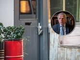 Burgemeester over granaat bij café uit Zwolle: 'Dit is heftig'