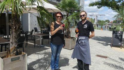 Het Groot Verzet heropent voor de zomervakantie, daarna nieuwe cafébaas gezocht