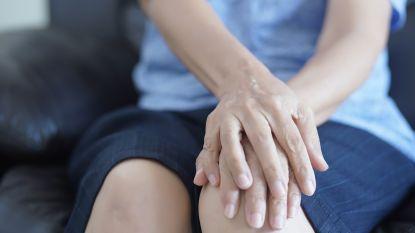 UZ Gent ontwikkelt nieuwe techniek om reuma op te sporen