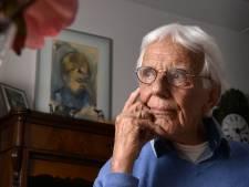 Hans Bots uit Wierden leeft al 33 jaar met andermans hart: 'Opgestaan uit de dood'
