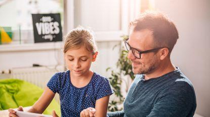 Nog op zoek naar een lokaal cadeautje voor Vaderdag? Dit zijn onze 7 tips!
