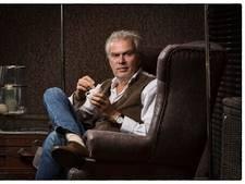 Hoe Hollandse Henk Rivièra Maison wereldwijd op de kaart zette
