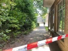 Lichaam gevonden bij Velperweg in Arnhem; geen misdrijf