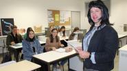 Meneer Willems één dag mevrouw Willems: leraars College ten Doorn uitgedaagd voor Rode Neuzen Dag