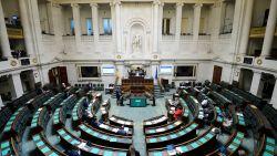 Oppositie vindt dat regering te weinig doet om tweede golf te voorkomen