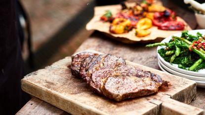 Deze 7 Vlaamse topchefs hebben een eigen restaurant in het buitenland