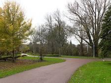 Fietsende aanrander sloeg al bij 21 vrouwen toe in Alkmaar