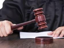 Taakstraffen voor frauderend stel uit Gemert