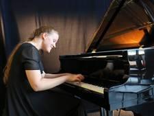 Jong talent kan kansen grijpen door Haaksbergse Kunstkring