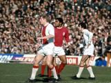 De vijf historische ontmoetingen tussen Ajax en Benfica
