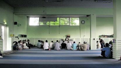 Undercover bij salafisten in Nederland: een zeldzame inkijk in een moeilijk doordringbare wereld