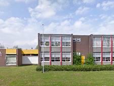 Vernieuwbouw voor basisschool De Tweesprong in Breda