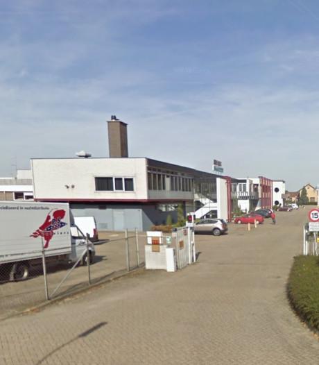 Dit bedrijf in Steenbergen breidt uit en dat zorgt voor meer dan 50 banen