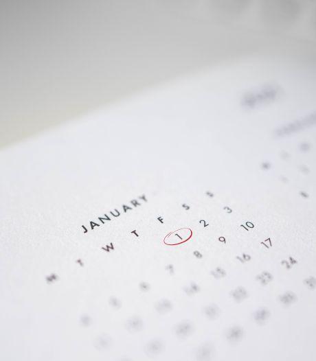Cette astuce toute simple (et scientifique) vous aide à tenir vos bonnes résolutions