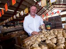 Na vijf jaar lonkt uitbreiding voor Baltus Bloembollen in Vaassen