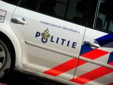 Politie zoekt jonge tasjesrover in Soest
