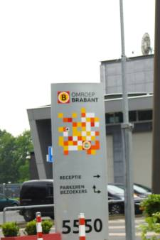 Omroepbazen Brabant en Limburg vechten elkaar het kot uit
