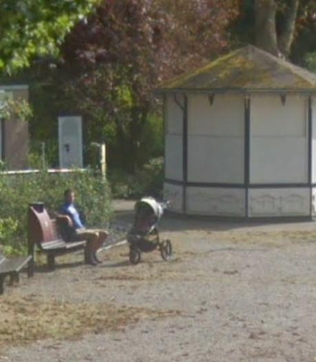 Met sloop kassagebouwtje verdwijnt laatste herinnering aan Miniatuur Walcheren op Molenwater
