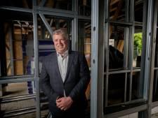 Helmond wil huizenkopers Houtse Akker helpen, Asten stopt met bouwer vanwege ophef