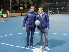 FC Urban is de Netflix van het voetbal: 'Traditionele clubs zijn niet meer van deze tijd'