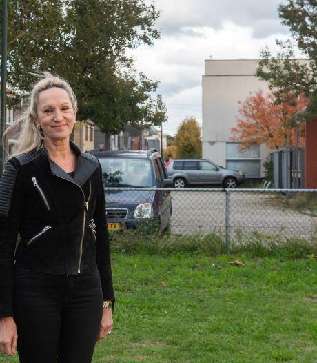 Verbazing over uitstel Oude Haven: 'Dit schuurt aan onbehoorlijk bestuur'