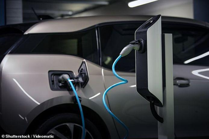 Elektrische auto's zijn wel degelijk schoner dan modellen met een verbrandingsmotor, aldus een Britse universiteit
