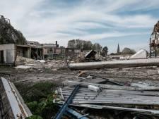 Bouw Woonpark BAT van start, eerste woning in de zomer van 2020 gereed